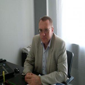Первый заместитель главы района по экономическим вопросам и развитию инфраструктуры