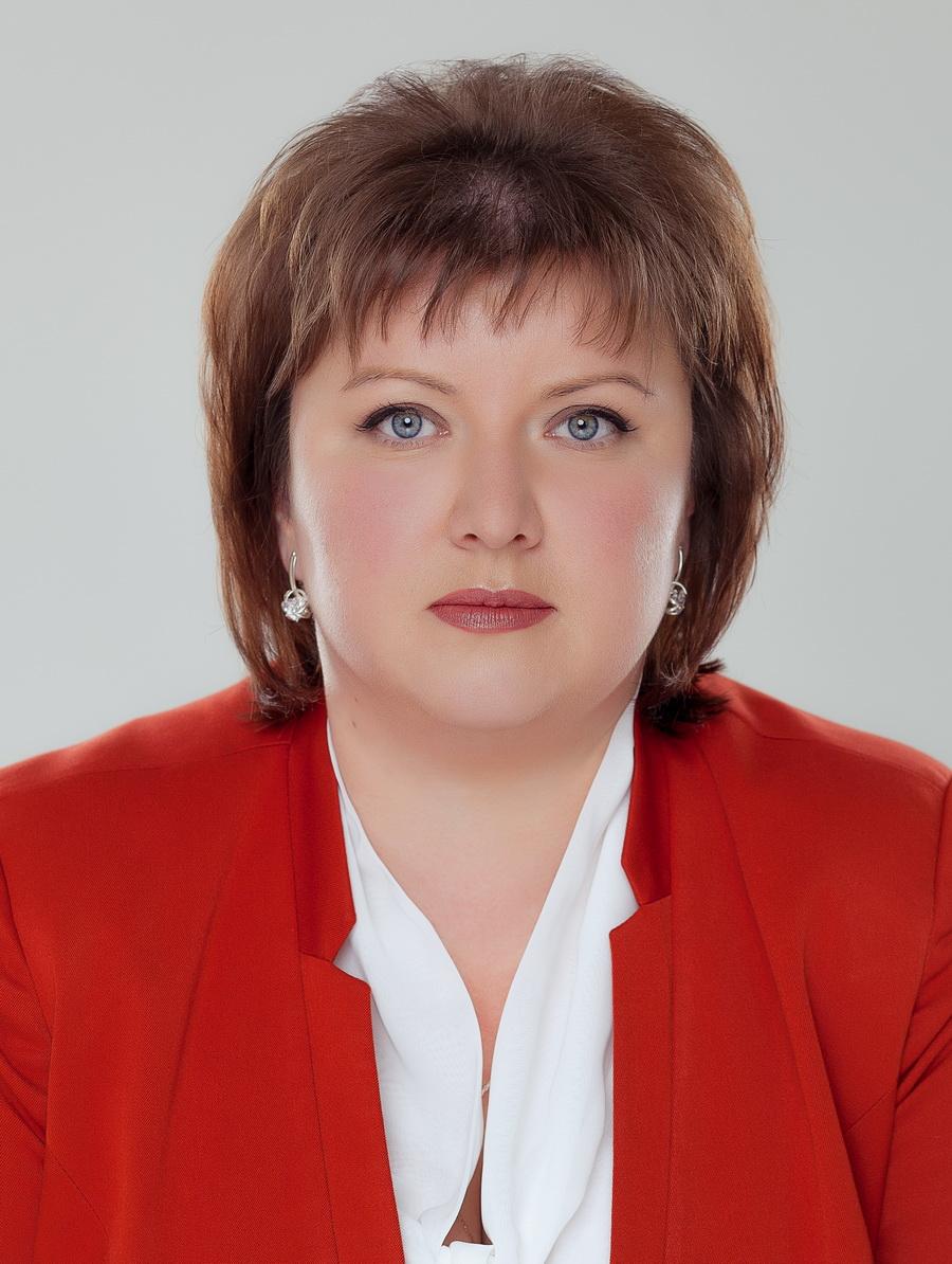 заместитель председателя Совета народных депутатов